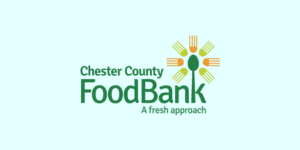 Chester County Food Bank