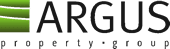 Argus Property Group