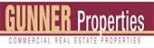 Gunner Properties