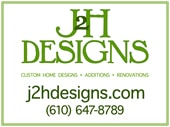 J2H Designs