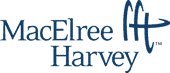 MacElree Harvey Attorneys at Law