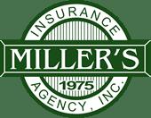 Millers Insurance Agency