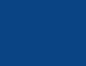 William Penn Charter